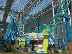 2011-7-29 mall of america MN (10) (800x600)