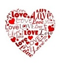 8598310-big-heart-made-of-various-love-worlds-and-small-hearts-vector-illustration