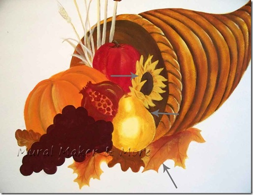 paint-fall-fruit-3