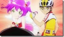 Yowamuahi Pedal - 33 -25
