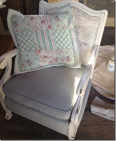 Chair 014