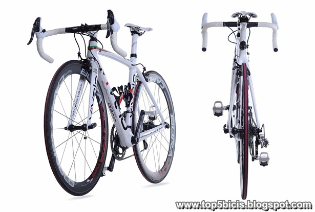 vivelo Erg RS Limited edition (3)