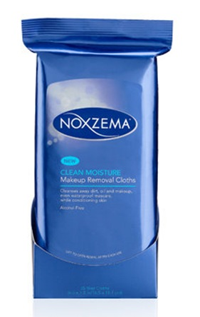 noxema wipes2