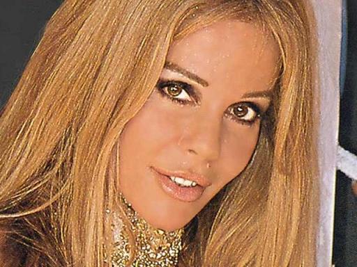 Graciela Alfano