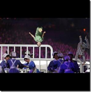 juegos-olimpicos-londres-2012-peliculas-cine-videos-trailer-disney-dreamworks-clasicos-animacion-animadas-cartelera-youtube-barbie-juguetes-muñecas-niños-fantasia-infantil-facebook-13