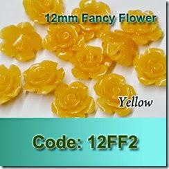 12FF2 copy