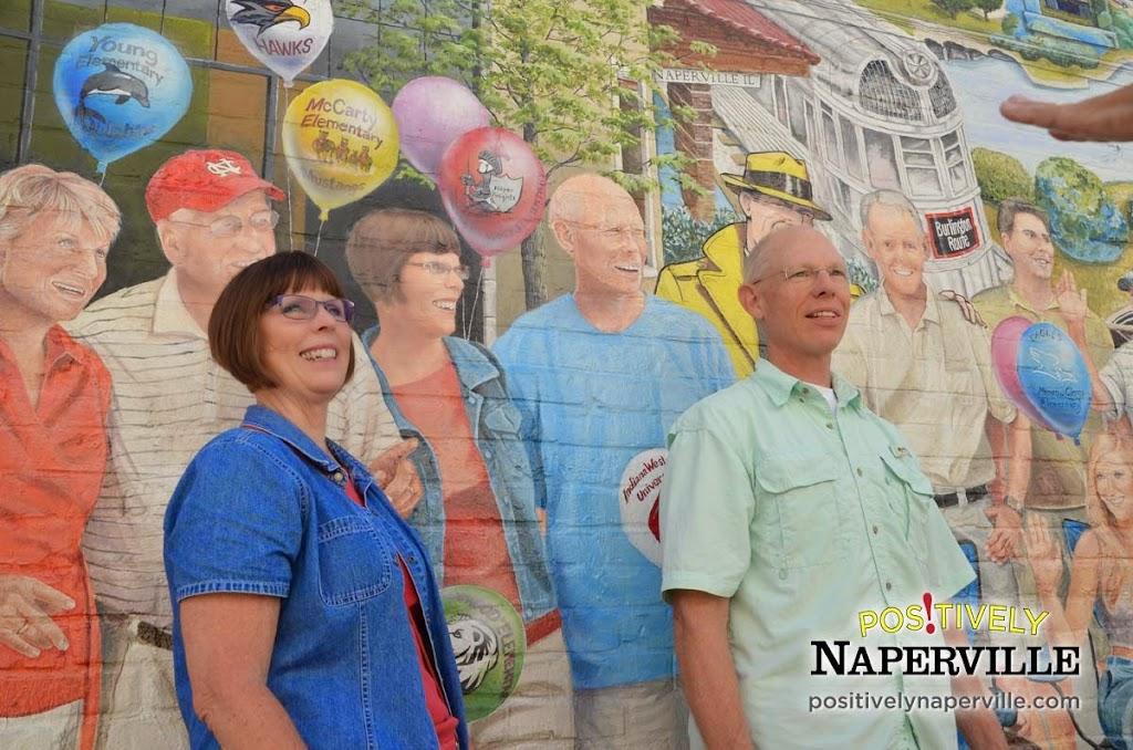 Naperville Loves a Parade Dedication090114 (139)