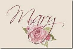 Marynametagcopy