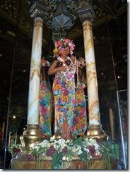 2011.08.15-008 palais des mirages