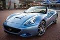 Ferrari-California-6