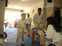 Examen 18 Dic 2008 - 023.jpg
