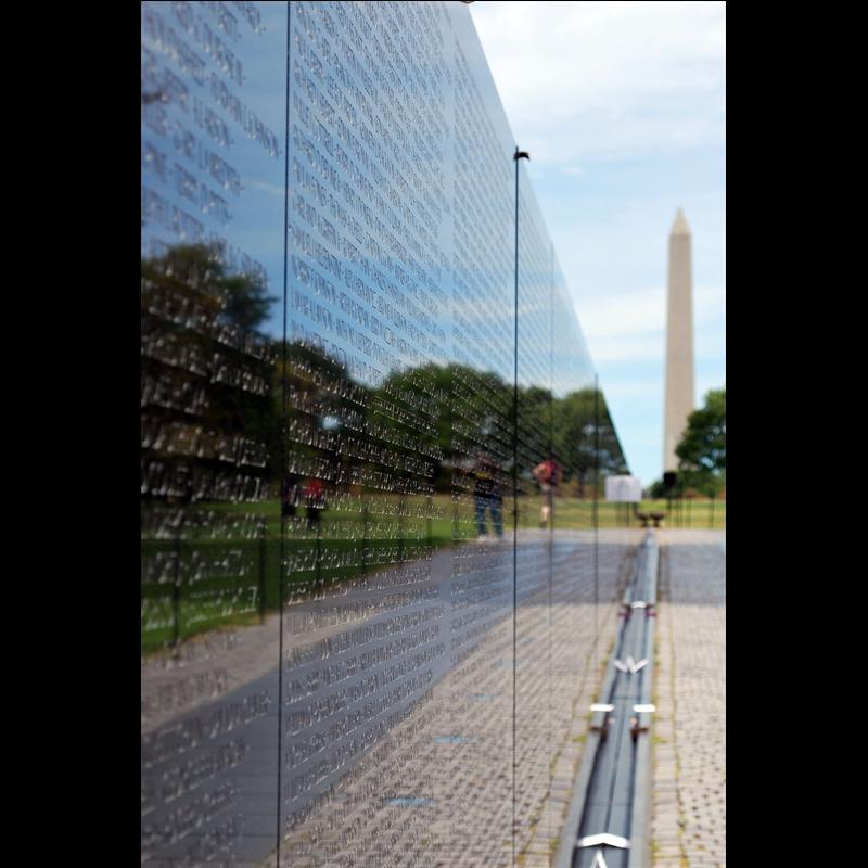 Art - __78-3641-42920129-memorial.jpg