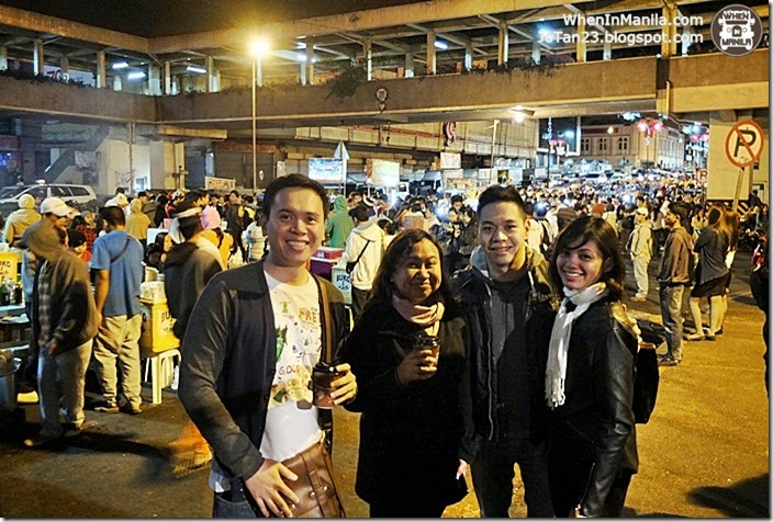 Baguio-night-food-market (1)