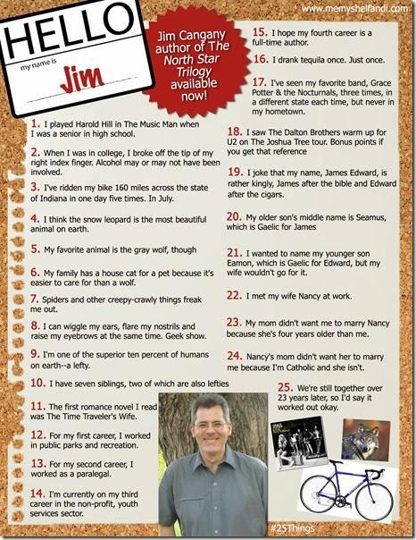 JimC25Things