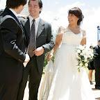 vestido-de-novia-tandil__MG_4522.jpg