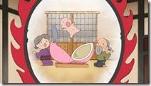 Hoozuki no Reitetsu - 07 -40