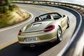 2013-Porsche-Boxster-43