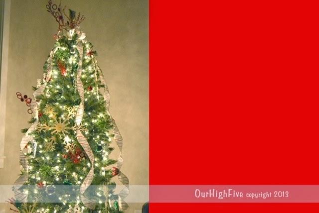 12-2013-Christmas-tree