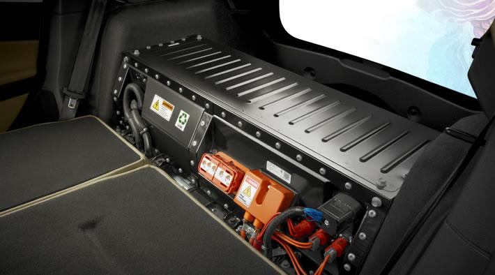 Fce12 16 x3 lg batterysystem video