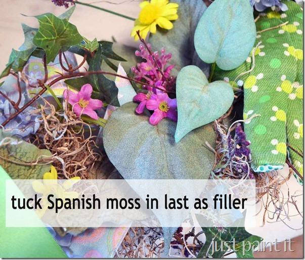 place-moss-last