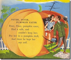 Peter Pumpkin Eater 01