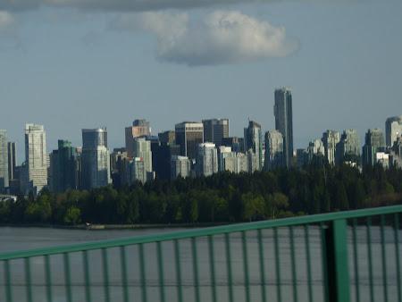 21. Vancouver.JPG