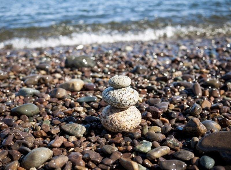 jasper-beach-2