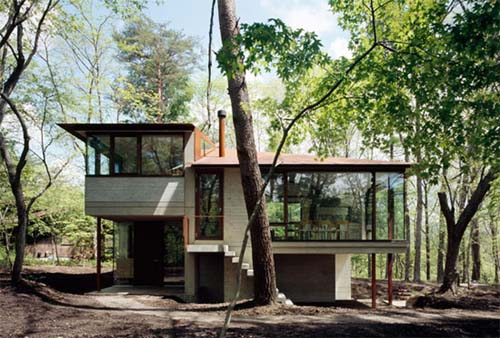 Classy-Glass-Cabins.jpeg