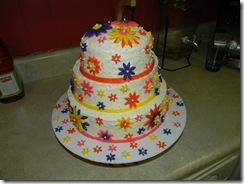 KayKeigh Birthday 009