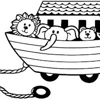 All-the-toys-in-the-boat-coloring-page.jpg