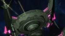 [sage]_Mobile_Suit_Gundam_AGE_-_27_[720p][10bit][AE85BD0C].mkv_snapshot_03.24_[2012.04.15_18.46.53]