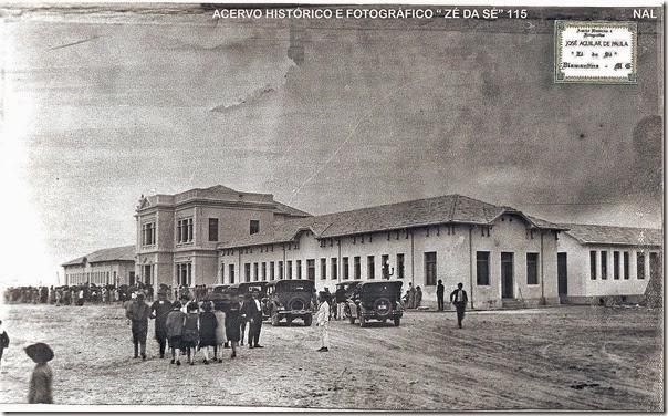 A PASSADIÇO 05