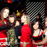 2014-03-08-Post-Carnaval-torello-moscou-118