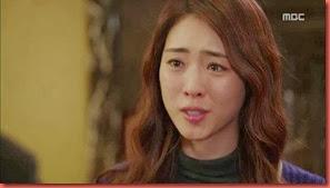 Miss.Korea.E13.mp4_000051950