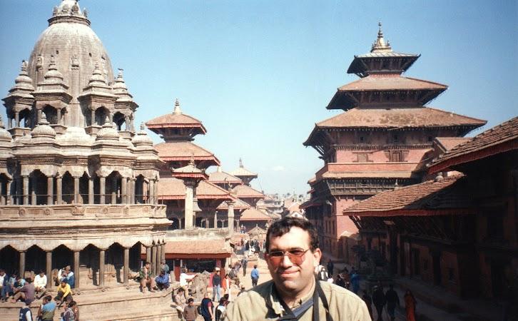 Obiective turistice: Patan.jpg