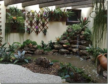 Modelo-Jardim-de-Inverno1