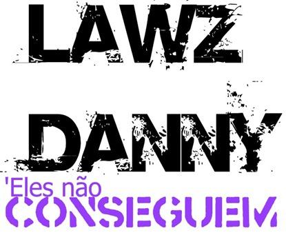 Laws Danny