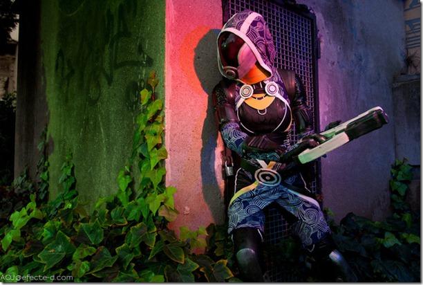 best-2012-cosplay-8