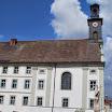 Eichstätt - Haute-Bavière