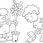 dibujos medio ambiente (11).jpg