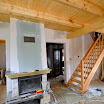 ogrzewanie dom drewniany DSC_3973.jpg