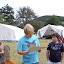 2009 - Kinderfreizeit 2009 - Kinderfreizeit 2009 - 1. Tag