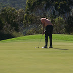 2012 Closed Golf Day 004.jpg