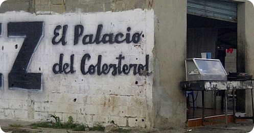 palacio colesterol