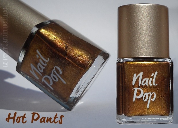 007-look-beauty-nail-polish-review-swatch-hotpants