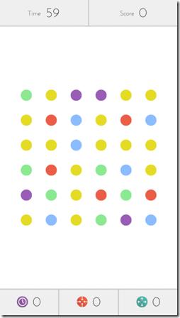 Dots-03