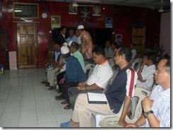 Qurban 2011 005