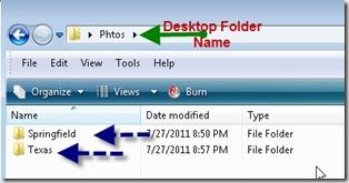 photo-folder-trip-names
