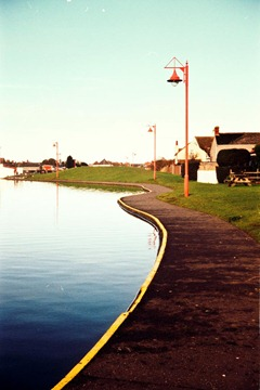 Mablethorpe-Boating-Lake---XPRO