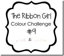 challenge label 9